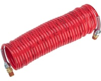 Prestacycle Prestaflator Air Compressor Hose (25') | relatedproducts