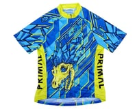 Primal Wear Youth Jersey (Dino)