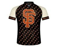 Image 2 for Primal Wear San Francisco Giants MLB Jersey (S)