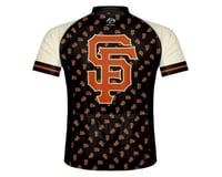 Image 2 for Primal Wear San Francisco Giants MLB Jersey (XL)