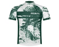 Primal Wear Men's Short Sleeve Jersey (Trailblaze)