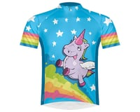 Primal Wear Youth Jersey (Unicorn)