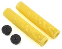 Primo Chase Grips (Chase Dehart) (Yellow) (Pair)