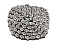 """Primo 121 Half Link Chain (Raw) (1/8"""") 