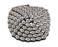 Primo 121 Half Link Chain (Raw)