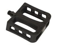 Primo Super Tenderizer PC Pedals (Black) (Pair)