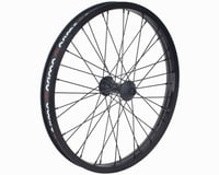 Primo N4FL VS Front Wheel (Black)