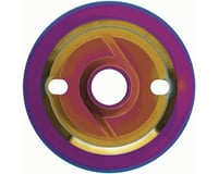 Primo Solid Guard Sprocket (Oil Slick)