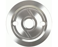 Primo Solid Guard Sprocket (Polished)