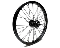 Primo VS Balance RHD Cassette Wheel (Black)