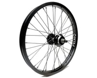 Primo Balance VS LHD Cassette Wheel (Black) (Left Hand Drive)