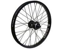 Primo Freemix LT Freecoaster Wheel (RHD) (Black)