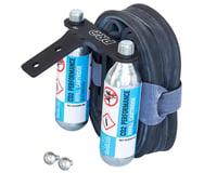 Image 2 for Pro Co2 Tool Saddle Bracket