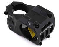 Pro Tharsis CNC Stem (Black) (35mm)