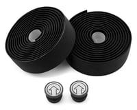Pro Sport Control Bar Tape (Black) | relatedproducts