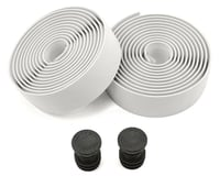Image 1 for Pro Sport Control Bar Tape (White)