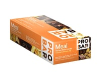 Image 2 for Probar Meal Bar - 12 Pack