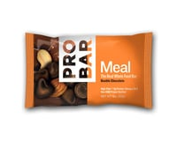 Image 3 for Probar Meal Bar - 12 Pack
