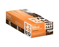 Image 4 for Probar Meal Bar - 12 Pack