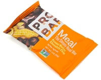 Probar Meal (1) (Peanut Butter Choc Chip)