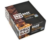 Probar Base Protein Bar (12)
