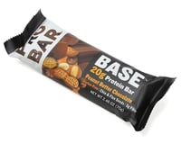 Image 2 for Probar Base Protein Bar (12) (Peanut Butter Chocolate)