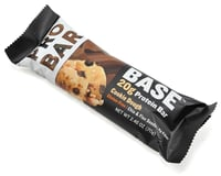 Image 2 for Probar Base Protein Bar (12) (Cookie Dough)