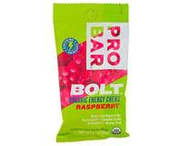 Image 2 for Probar Bolt (12) (Raspberry w/ Caffeine)