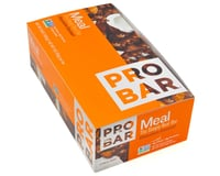 Image 1 for Probar Meal Bar (12) (Chocolate Coconut)