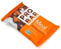 Image 2 for Probar Meal Bar (12) (Chocolate Coconut)