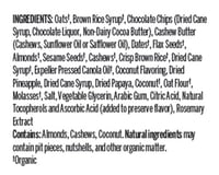 Image 3 for Probar Meal Bar (12) (Chocolate Coconut)