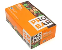Image 1 for Probar Meal Bar (12) (Mint Chocolate)