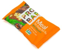 Image 2 for Probar Meal Bar (12) (Mint Chocolate)