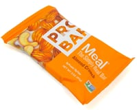 Image 2 for Probar Meal Bar (12) (Almond Crunch)