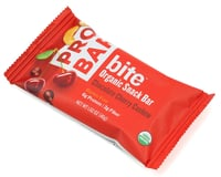 Image 2 for Probar Bite (Chocolate Cherry Cashew) (12 1.62oz Packets)