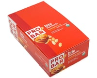 Probar Bite (Peanut Butter Crunch)