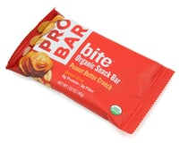 Image 2 for Probar Bite (Peanut Butter Crunch) (12 1.62oz Packets)