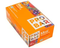 Image 1 for Probar Meal Bar (12) (Whole Berry Blast)