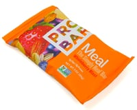 Image 2 for Probar Meal Bar (12) (Whole Berry Blast)