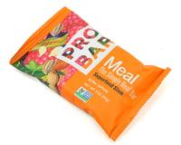 Image 2 for Probar Meal Bar (12) (Superfood Slam)