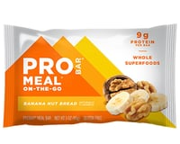 Probar Meal Bar (Banana Nut Bread) (1)