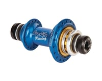 Profile Racing Profile Elite 15/20 Cassette Hub (Blue)