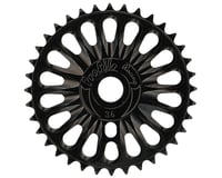 Profile Racing Imperial Sprocket 23-35T (Black)