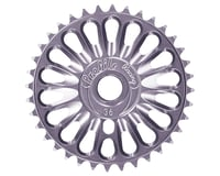 Profile Racing Profile Imperial Sprocket (Polished)