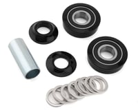 Profile Racing American Bottom Bracket Kit (Black)