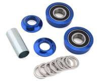 Profile Racing American Bottom Bracket Kit (Blue)
