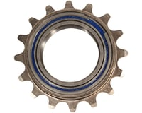 "Profile Racing Elite Freewheel (3/32"") (Nickel Plated)"