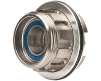 Profile Racing Mini Splined Cassette Driver (Titanium)