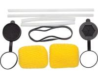 Profile Design Profile Aqua Cell Parts Kit