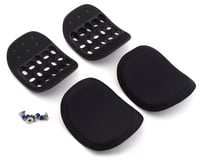 Profile Design Ergo Injected Armrest Kit (Black)